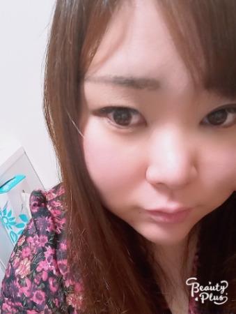 田中 しおんプロフィール画像