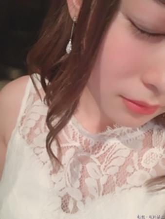 安川 まみプロフィール画像