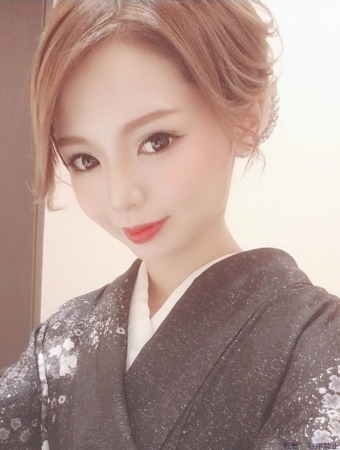 椎名 愛プロフィール画像