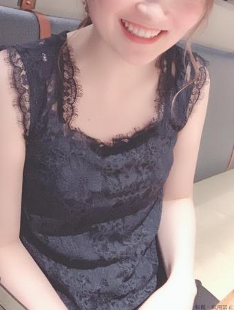 前田 なおプロフィール画像