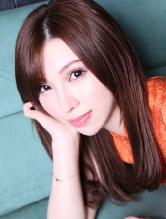 まりんのプロフィール画像