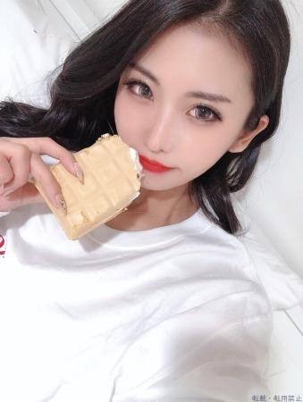 美人茶屋 新宿 愛子プロフィール画像