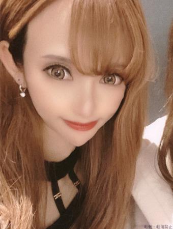 徳川 紫以菜プロフィール画像