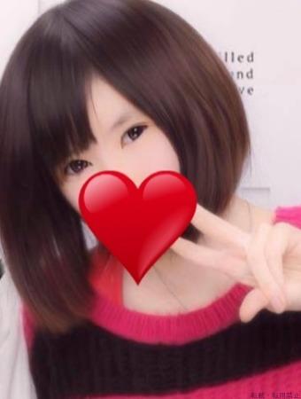 藤咲 かんなプロフィール画像