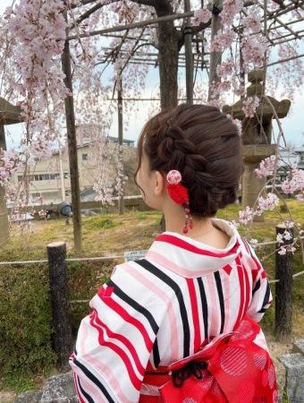 愛咲 あんプロフィール画像