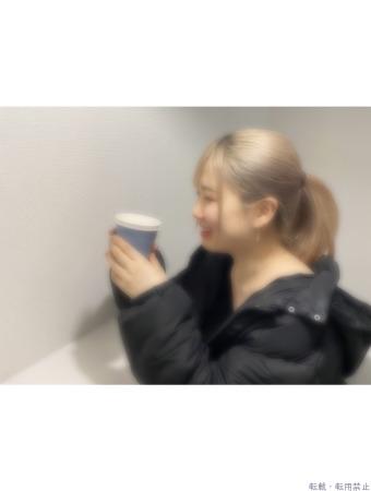 椿 ゆうプロフィール画像