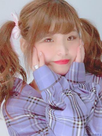 前田 いづプロフィール画像