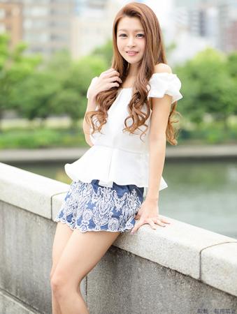 田崎 ひまりプロフィール画像