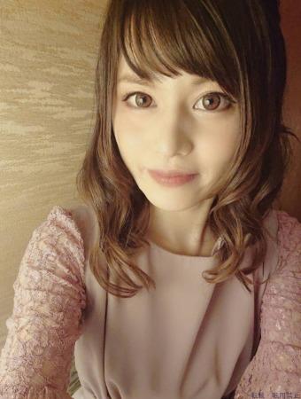 桜井 まなみプロフィール画像
