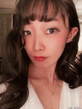 桜月 じうプロフィール画像