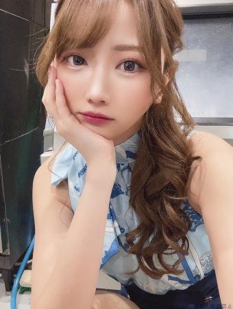 山田 さくらプロフィール画像