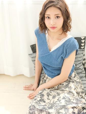 ドレス 江坂 こころプロフィール画像