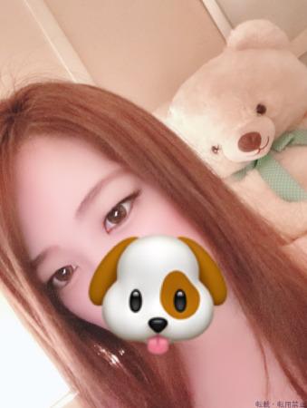 小川 あんじゅプロフィール画像