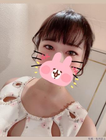 桜木 あかねプロフィール画像