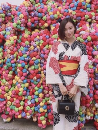 希崎 ゆきのプロフィール画像
