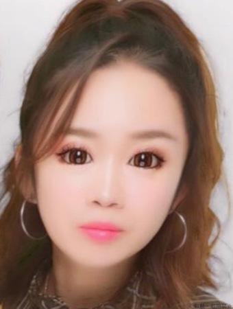 柊 ゆりプロフィール画像