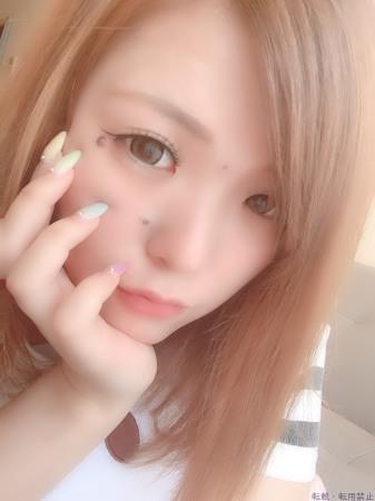 澤 円プロフィール画像