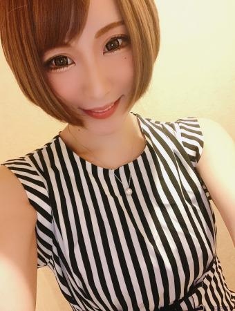 和田 うさぎプロフィール画像