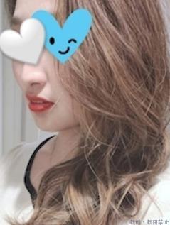 E.Sarah(サラ)プロフィール画像