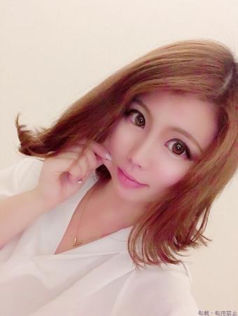 鈴木 りかプロフィール画像