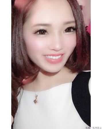 森田 せりプロフィール画像