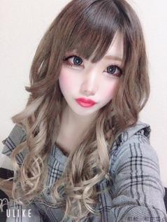 愛咲 ゆいプロフィール画像