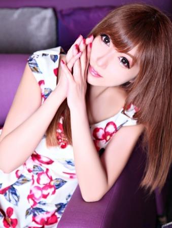 ZOO 仙台 真央のプロフィール画像