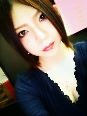 長谷川 かおりプロフィール画像