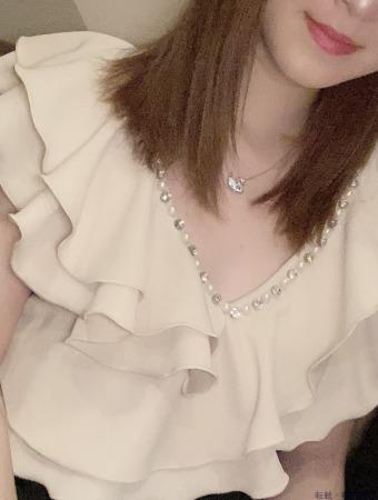 福田 あやのプロフィール画像