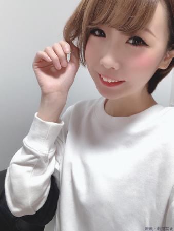 柚姫 しずかプロフィール画像