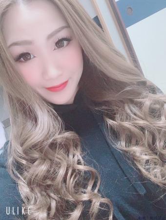 愛瀬 ゆきのプロフィール画像