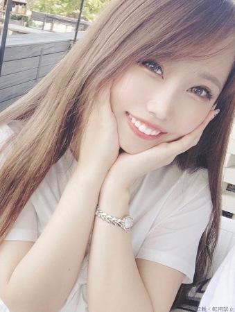 桜宮 くるみプロフィール画像
