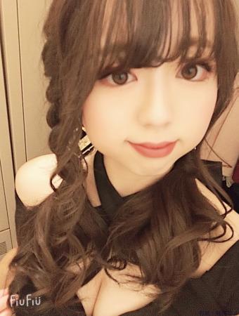 和泉 りんプロフィール画像