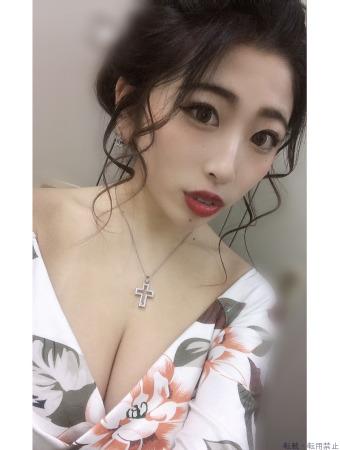 希璃香プロフィール画像