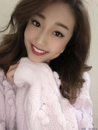 桜井 かなプロフィール画像