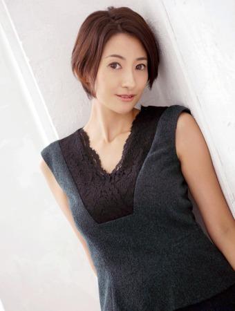 成瀬 りんプロフィール画像