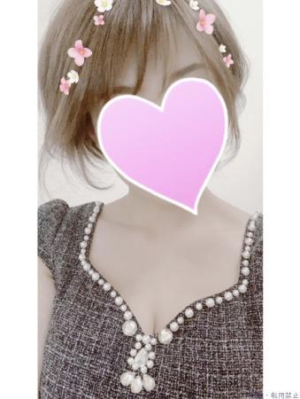 水島 麻衣プロフィール画像