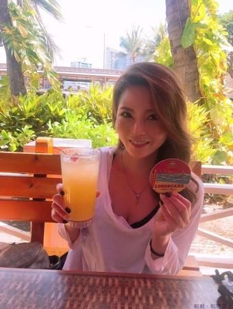 橘 ゆりえプロフィール画像