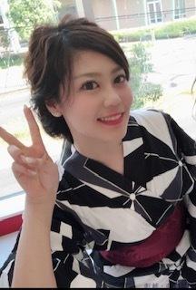田崎 ゆなプロフィール画像