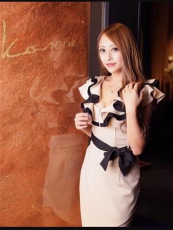 美咲プロフィール画像
