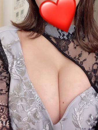 田中 みゆプロフィール画像