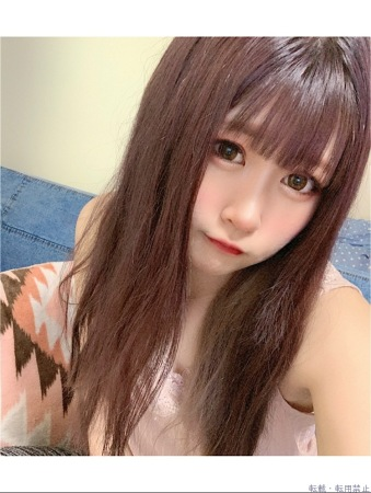 桜井 かすみのプロフィール画像