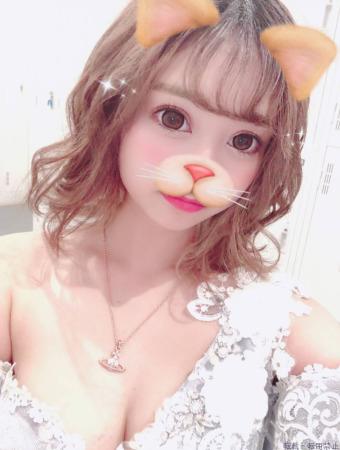 中村 かほプロフィール画像