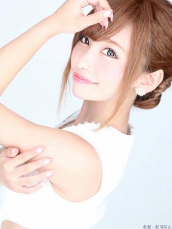 椿 美羽プロフィール画像