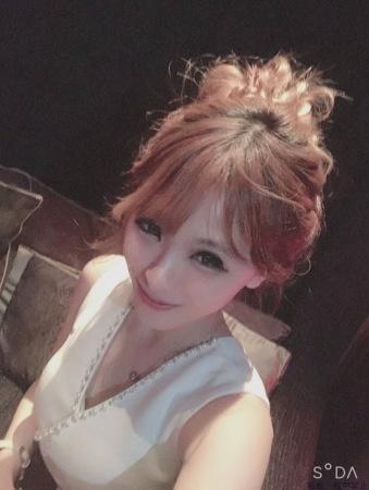 まりんプロフィール画像