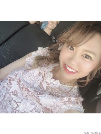 早川 ゆあプロフィール画像