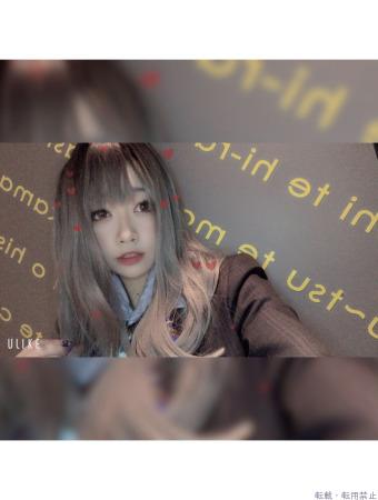 ゆみか プロフィール画像