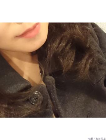 百田 花プロフィール画像
