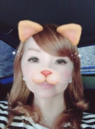 柳沢 なおみプロフィール画像