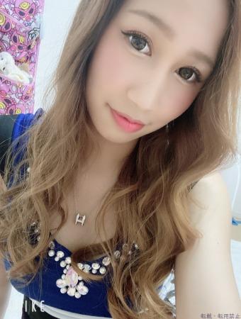 愛沢 ひとみプロフィール画像